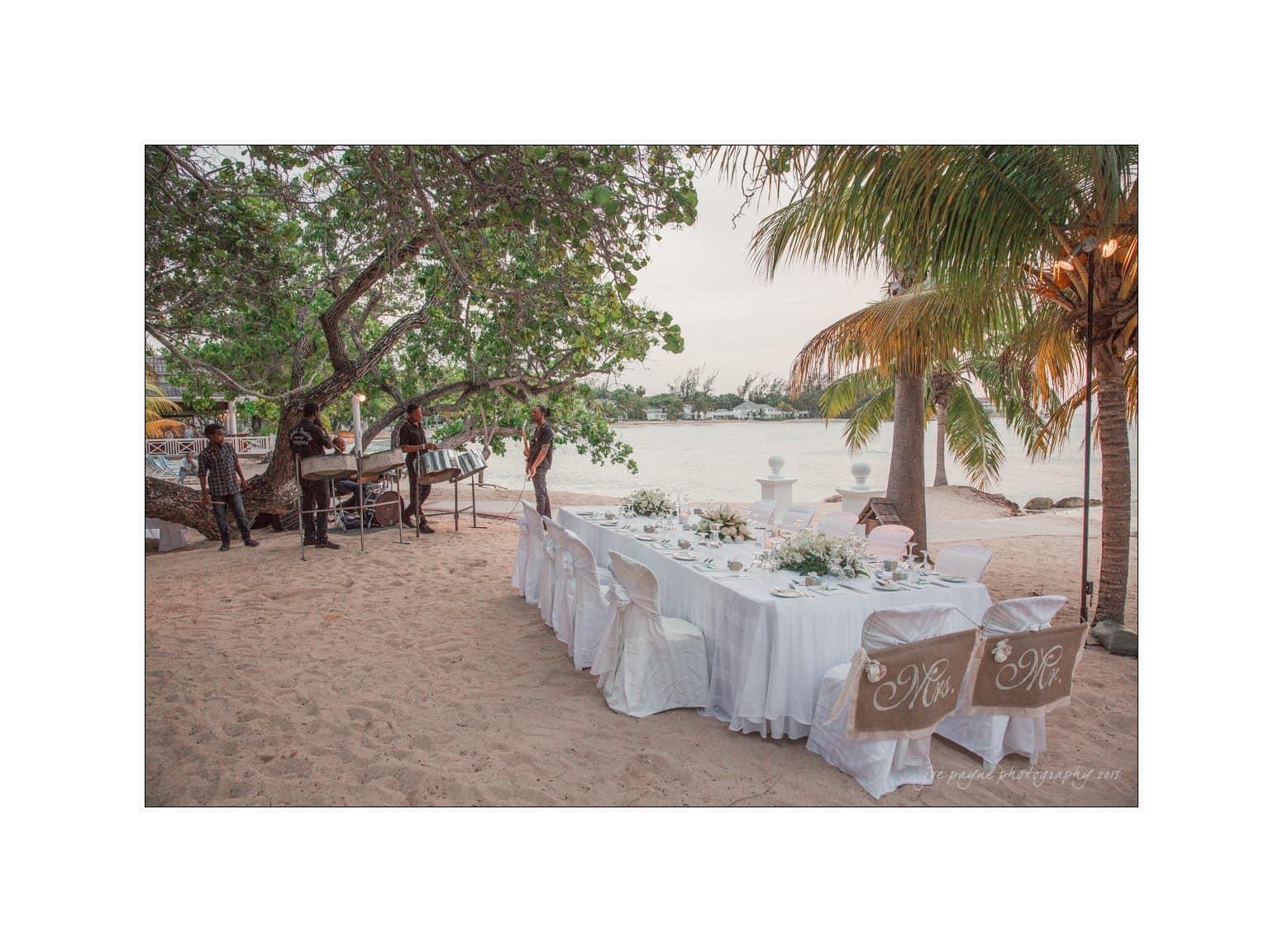 Half Moon Jamaica Wedding Photos-41