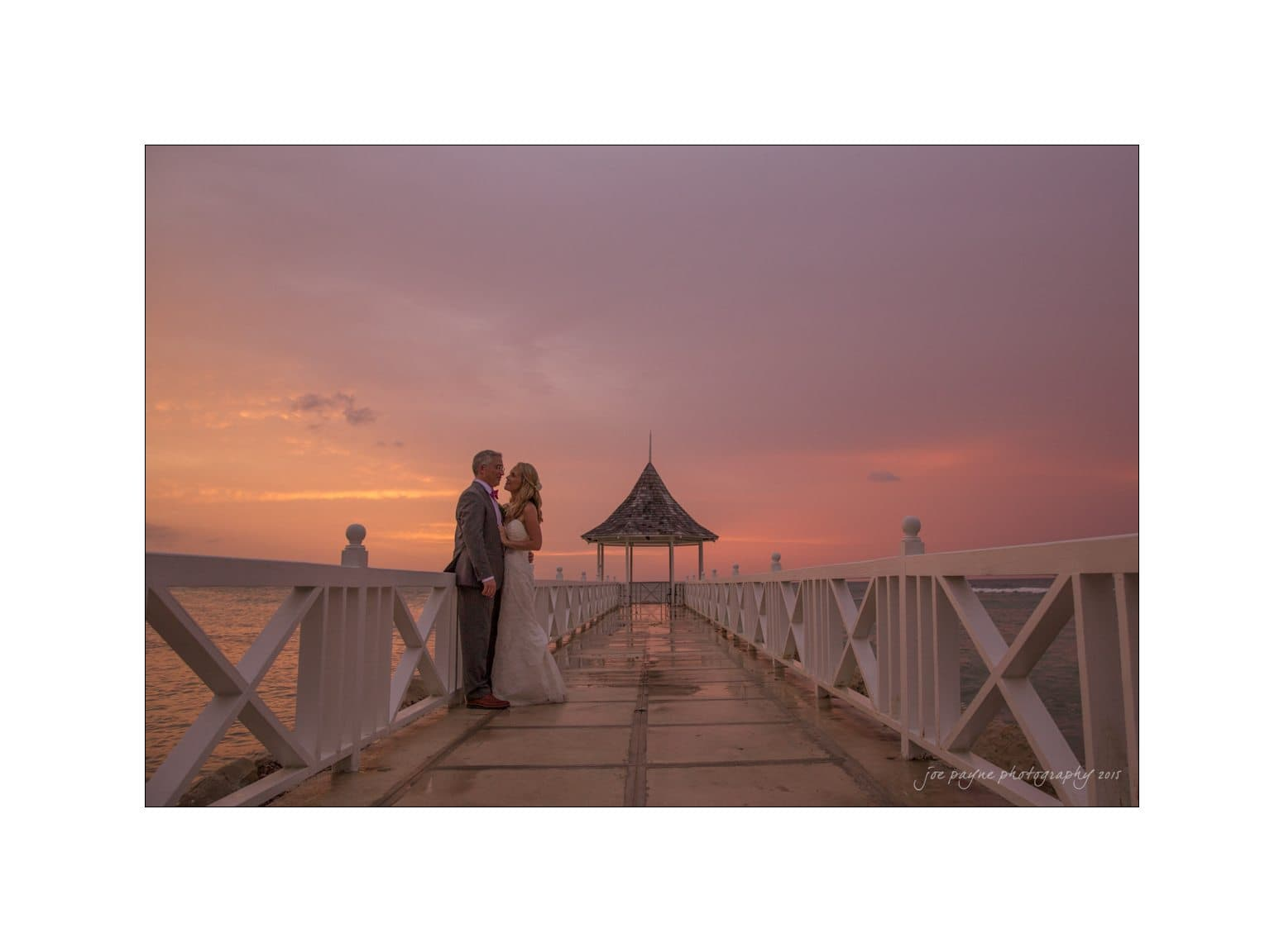 Half Moon Jamaica Wedding Photos-45