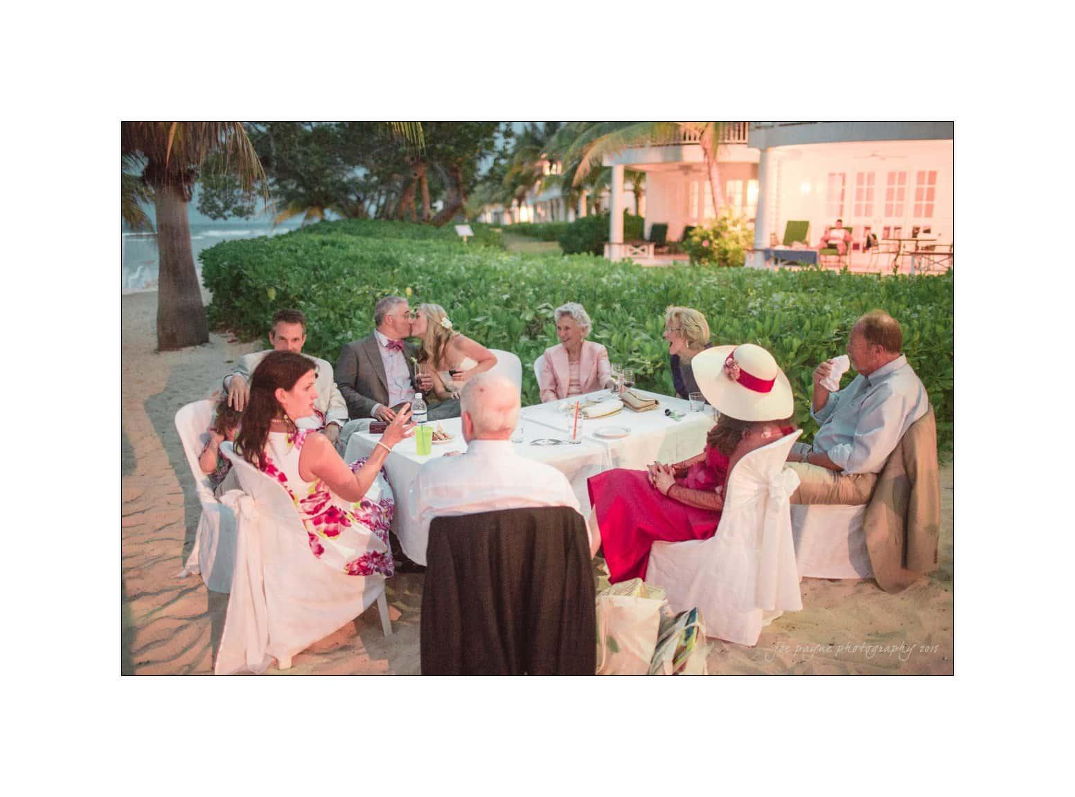 Half Moon Jamaica Wedding Photos-49
