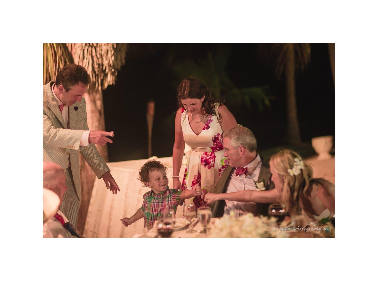 Half Moon Jamaica Wedding Photos-52