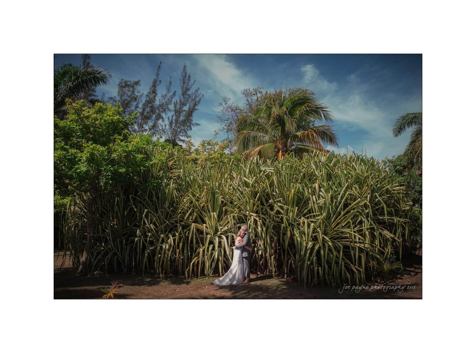 Half Moon Jamaica Wedding Photos-73