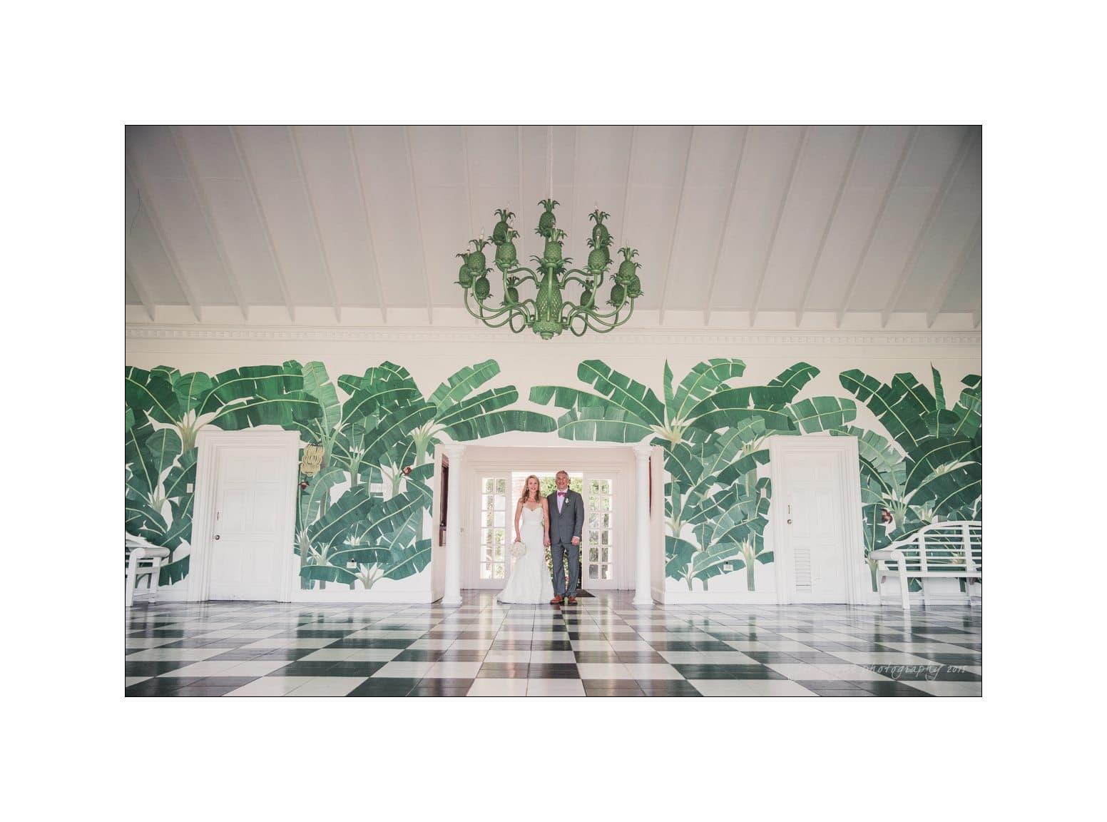 Half Moon Jamaica Wedding Photos-78