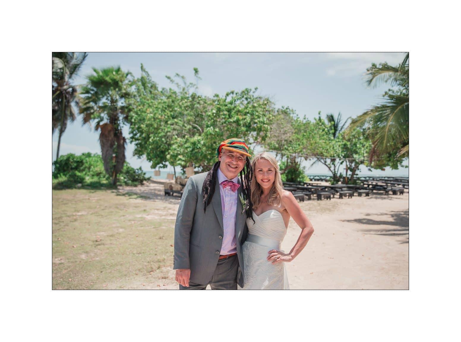 Half Moon Jamaica Wedding Photos-79
