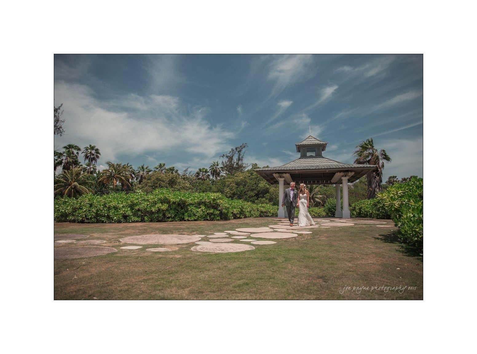 Half Moon Jamaica Wedding Photos-86