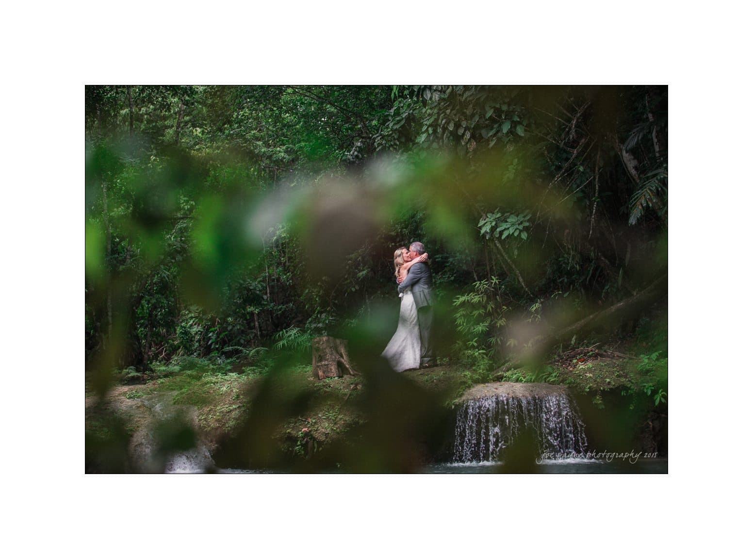 Half Moon Jamaica Wedding Photos-91