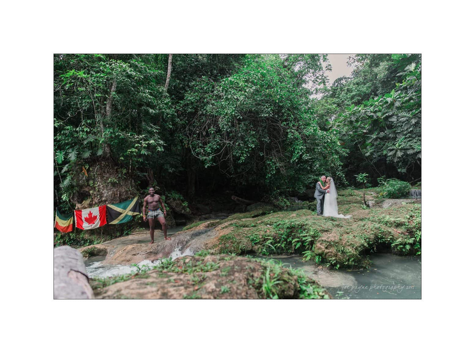 Half Moon Jamaica Wedding Photos-94