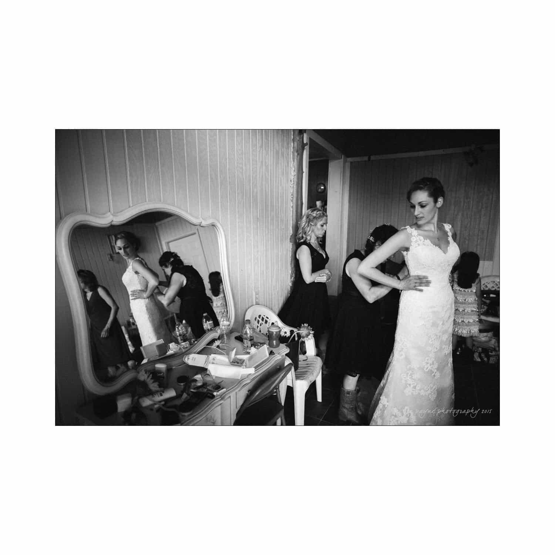 Chapel Hill Wedding Photographer - Nicole & Wayne-25