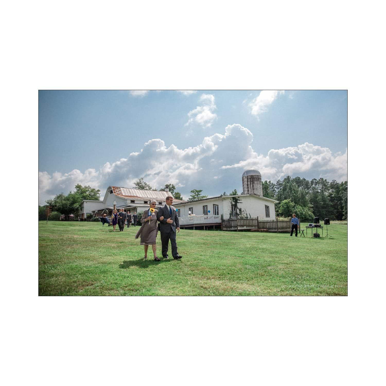 Chapel Hill Wedding Photographer - Nicole & Wayne-35
