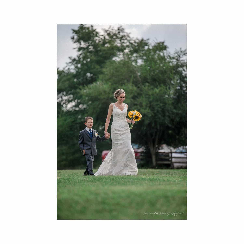 Chapel Hill Wedding Photographer - Nicole & Wayne-40