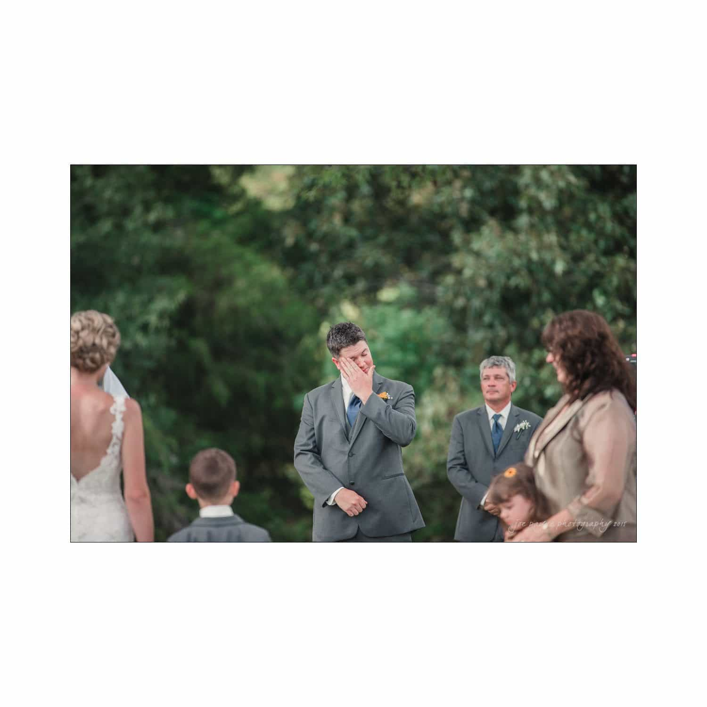 Chapel Hill Wedding Photographer - Nicole & Wayne-42