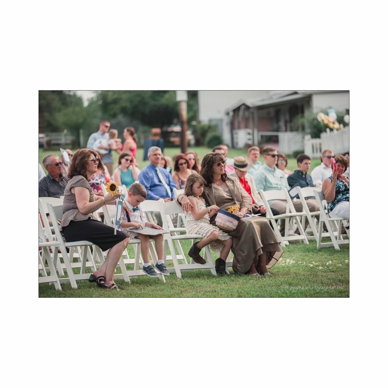 Chapel Hill Wedding Photographer - Nicole & Wayne-50
