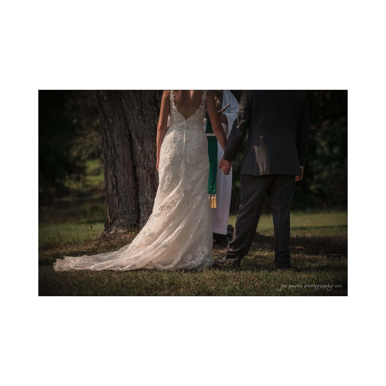 Chapel Hill Wedding Photographer - Nicole & Wayne-58