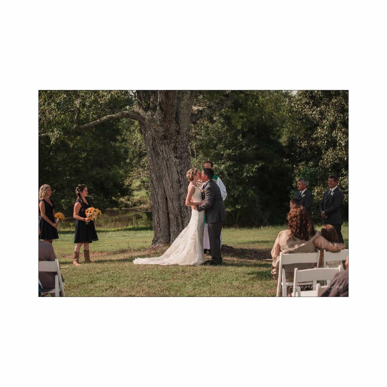 Chapel Hill Wedding Photographer - Nicole & Wayne-59