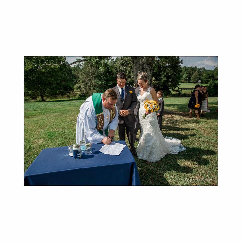 Chapel Hill Wedding Photographer - Nicole & Wayne-63