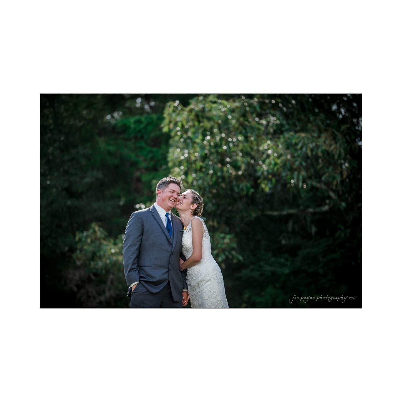Chapel Hill Wedding Photographer - Nicole & Wayne-70