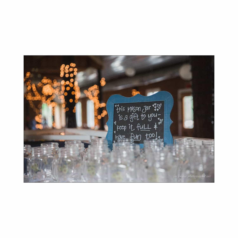 Chapel Hill Wedding Photographer - Nicole & Wayne-74