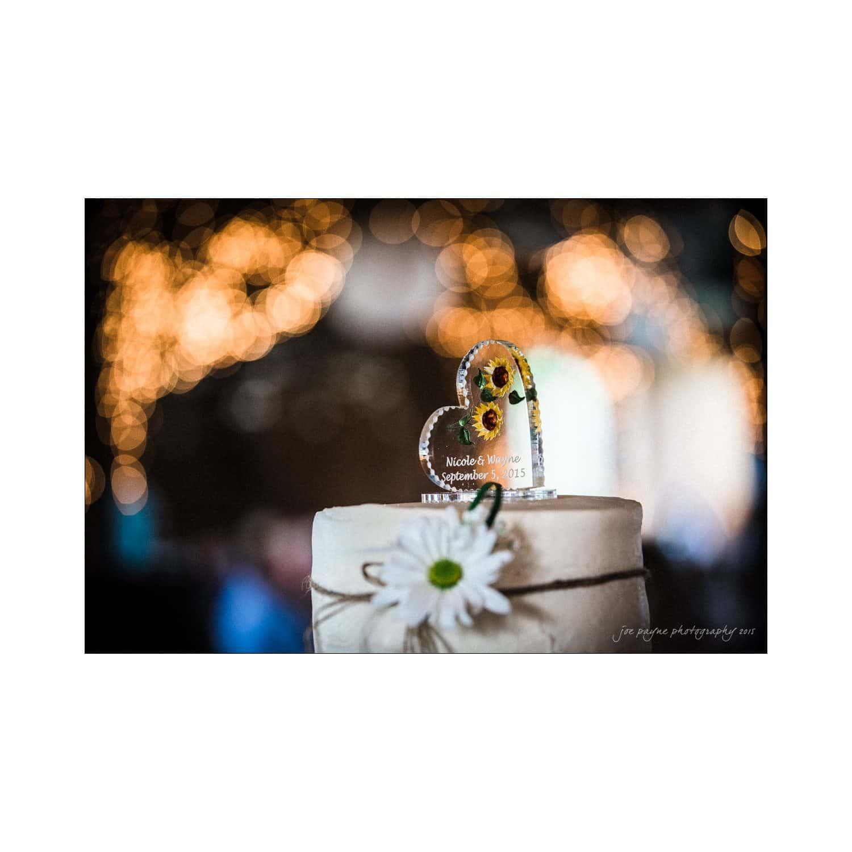 Chapel Hill Wedding Photographer - Nicole & Wayne-75