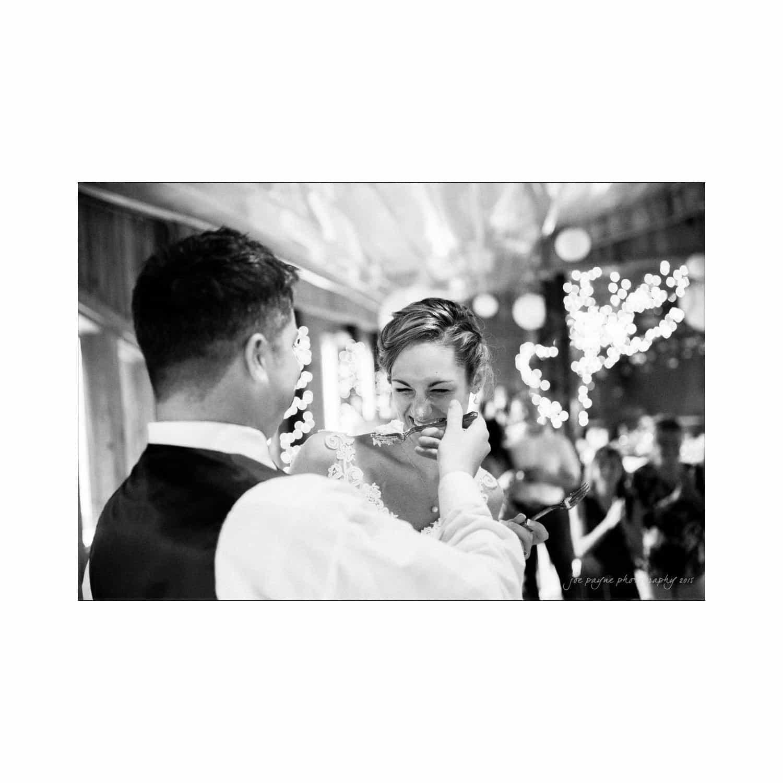 Chapel Hill Wedding Photographer - Nicole & Wayne-81