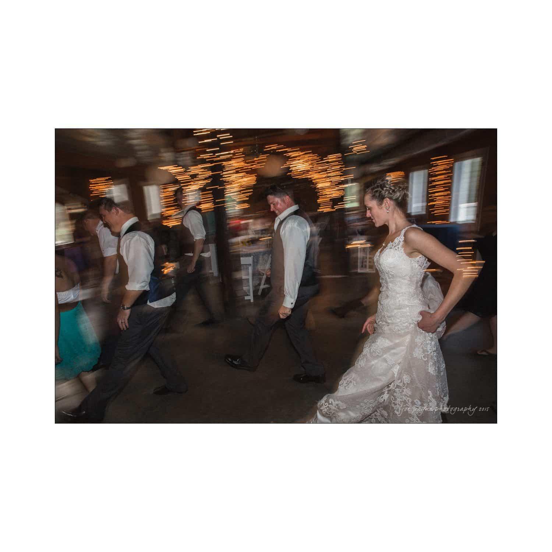 Chapel Hill Wedding Photographer - Nicole & Wayne-89
