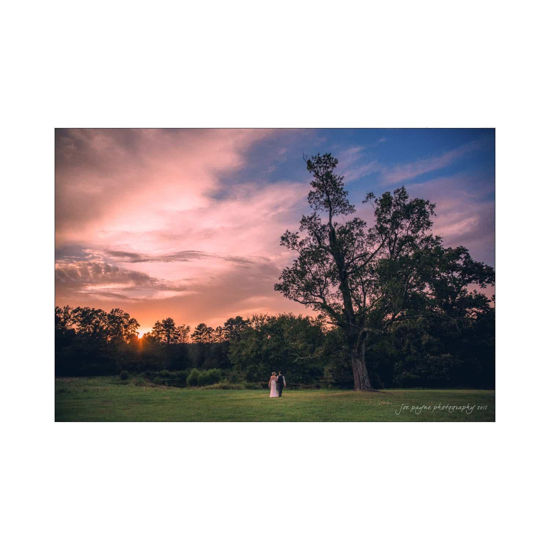 Chapel Hill Wedding Photographer - Nicole & Wayne-91