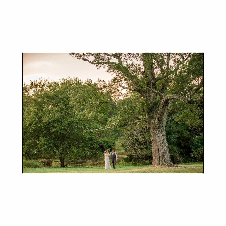Chapel Hill Wedding Photographer - Nicole & Wayne-93