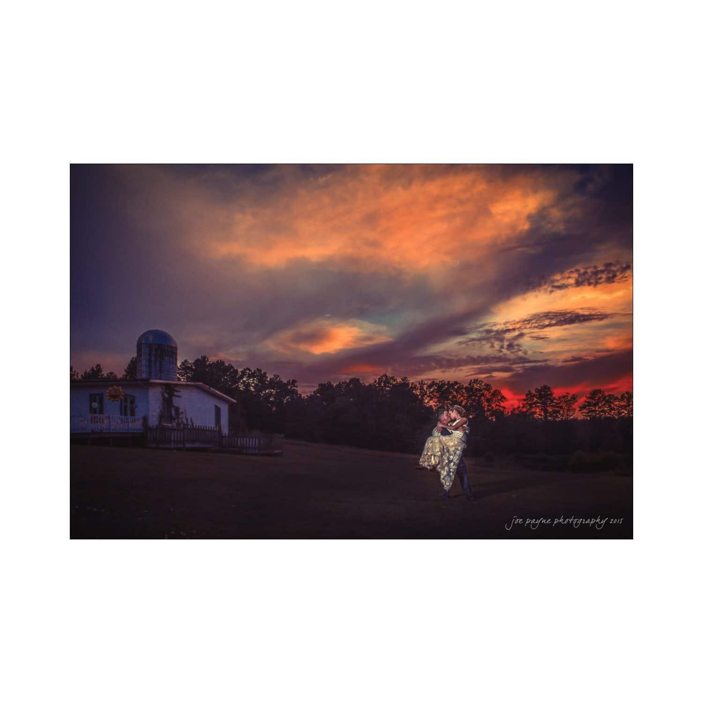 Chapel Hill Wedding Photographer - Nicole & Wayne-96