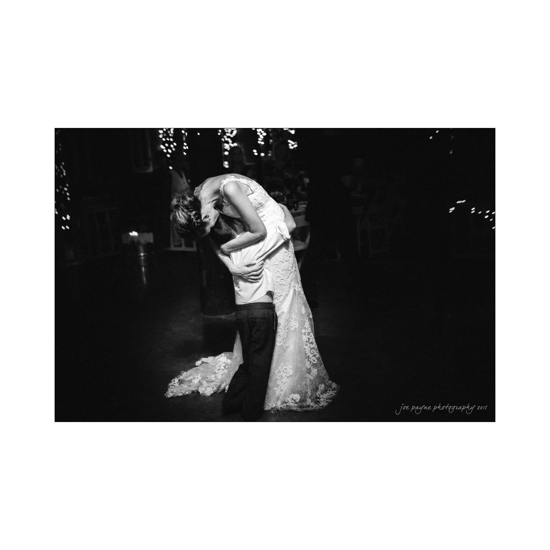 Chapel Hill Wedding Photographer - Nicole & Wayne-97