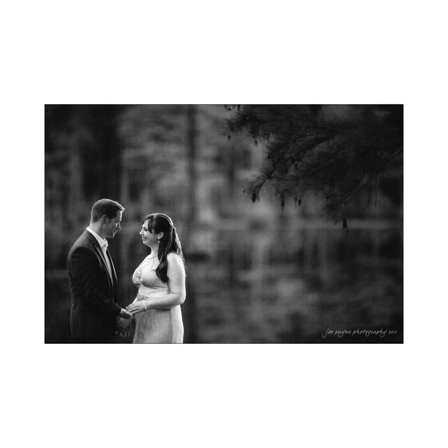raleigh wedding portrait photography15