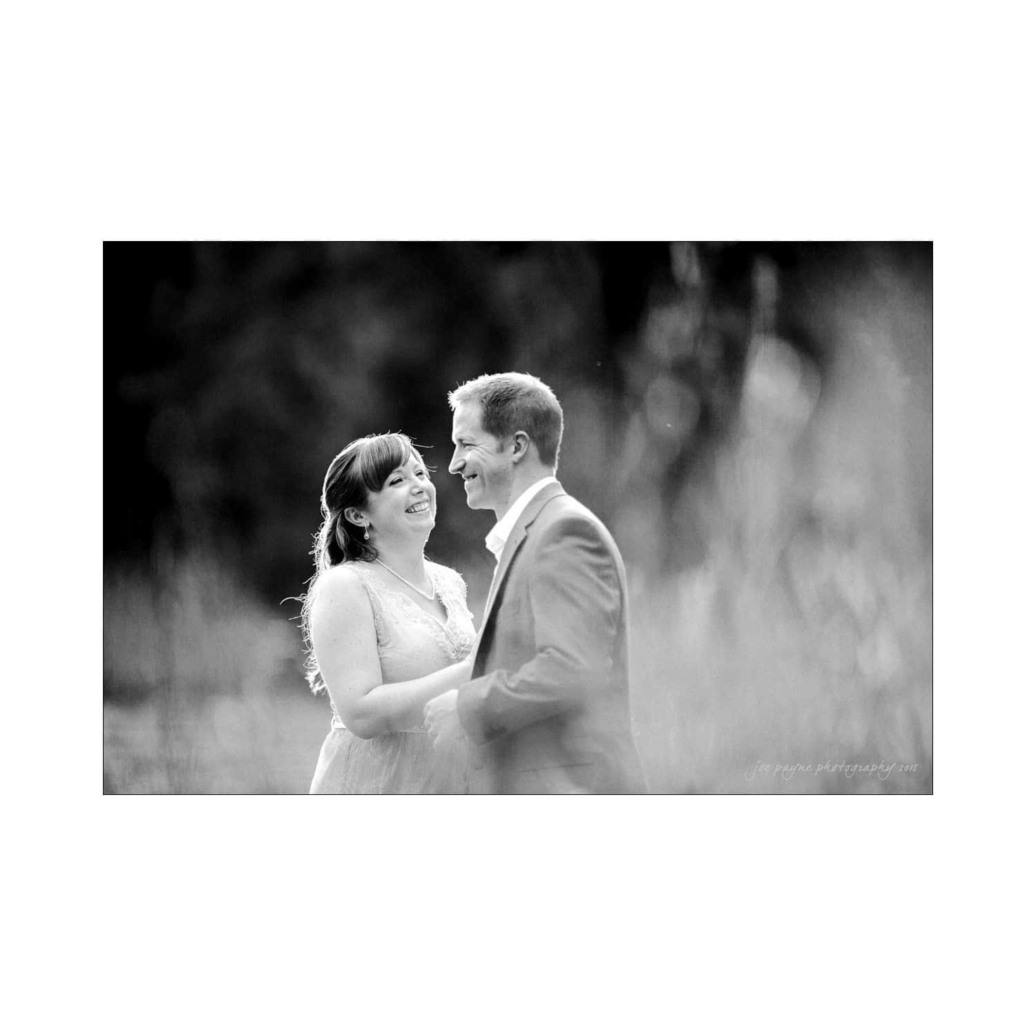 raleigh wedding portrait photography7