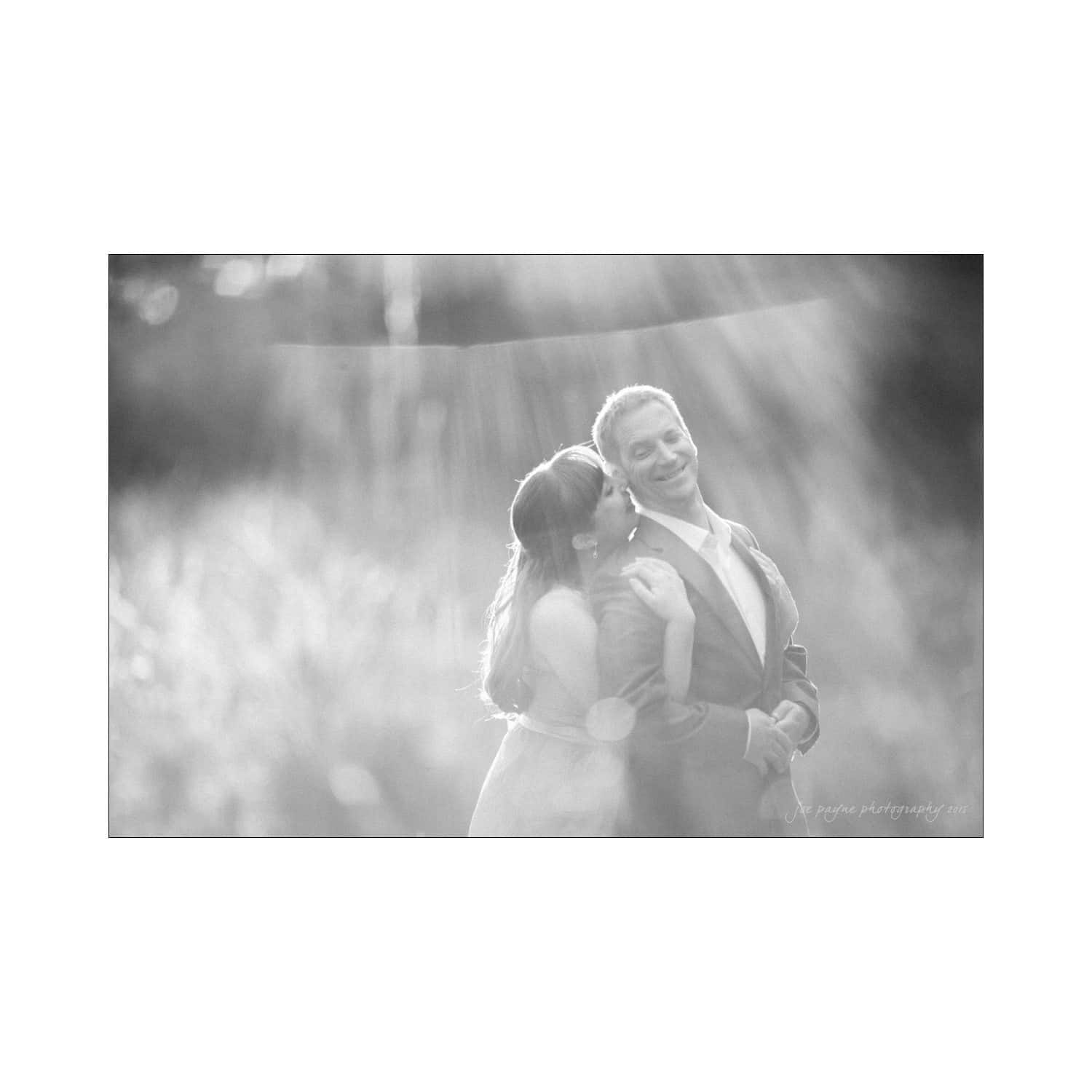 raleigh wedding portrait photography9
