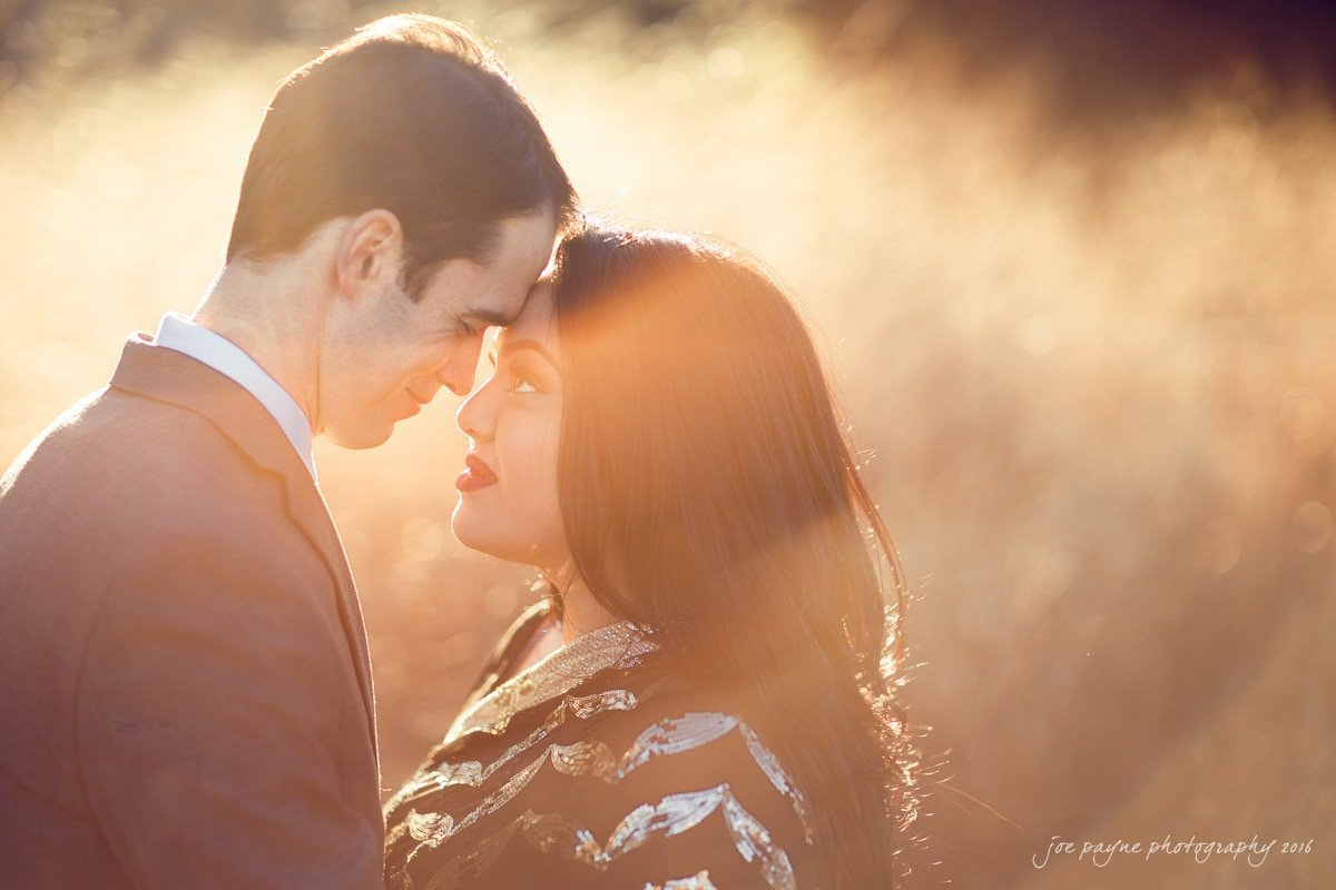 Yasmin Mike Blog-50