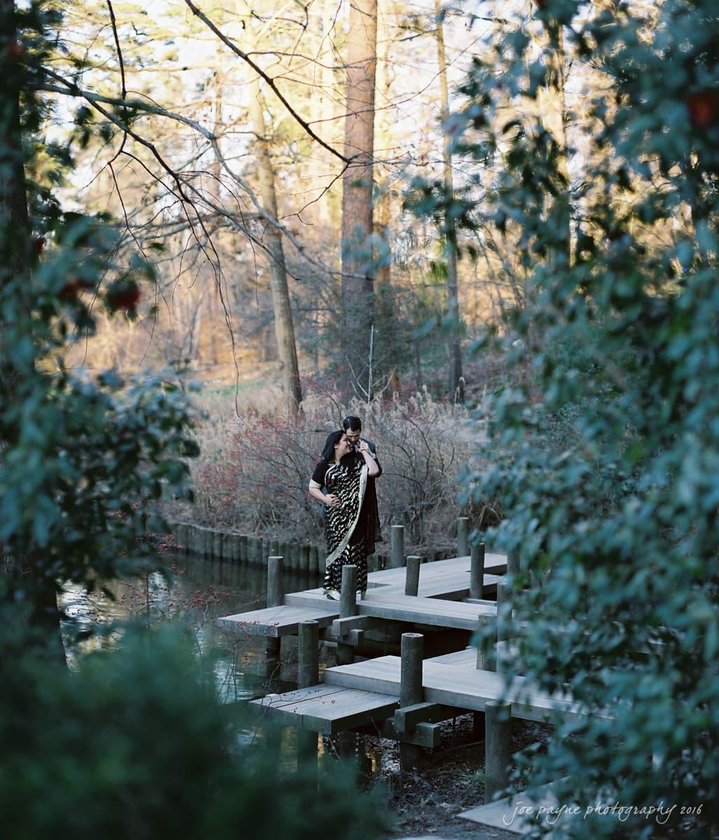 Yasmin Mike Blog-78